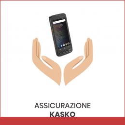 Kasko 3 anni per Ranger PRO...