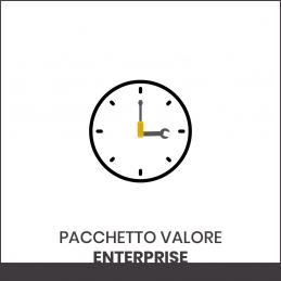 Pacchetto Enterprise