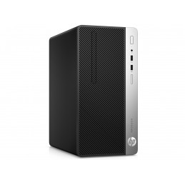 PC TOWER HP