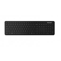 Tastiera - Wireless