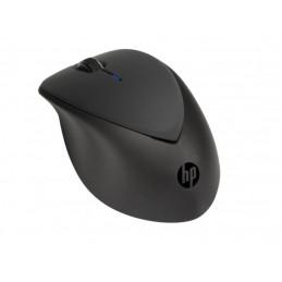 MOUSE COMPATTO HP Wireless...
