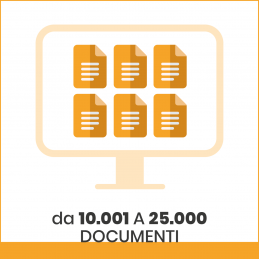 FE - Da 10.001 a 25.000
