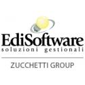 Edisoftware