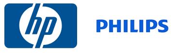 HP o Philps